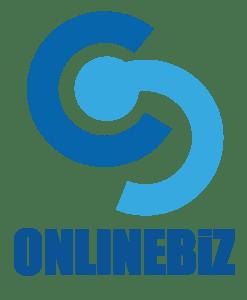オンラインビズロゴ